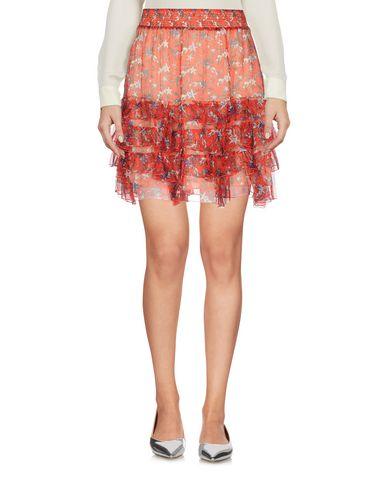 JUST CAVALLI SKIRTS Mini skirts Women