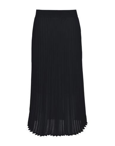 8 Jupe longue femme