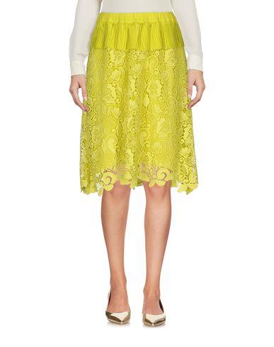 N°21 SKIRTS Knee length skirts Women