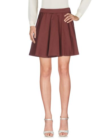 BRUNELLO CUCINELLI SKIRTS Mini skirts Women