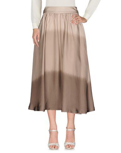 Длинная юбка Ballantyne