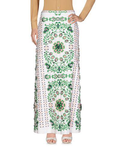 TORY BURCH SKIRTS Long skirts Women