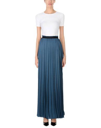 Длинная юбка от A.F.VANDEVORST