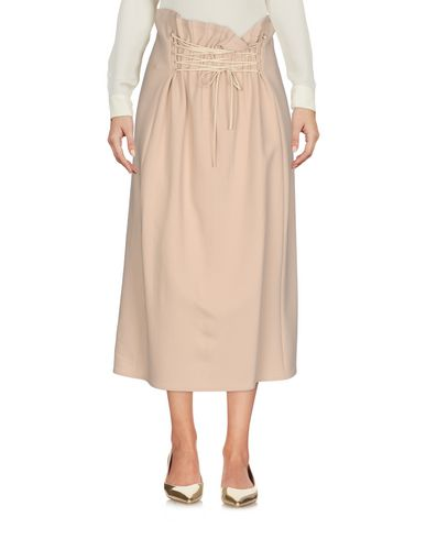 THE ROW SKIRTS 3/4 length skirts Women
