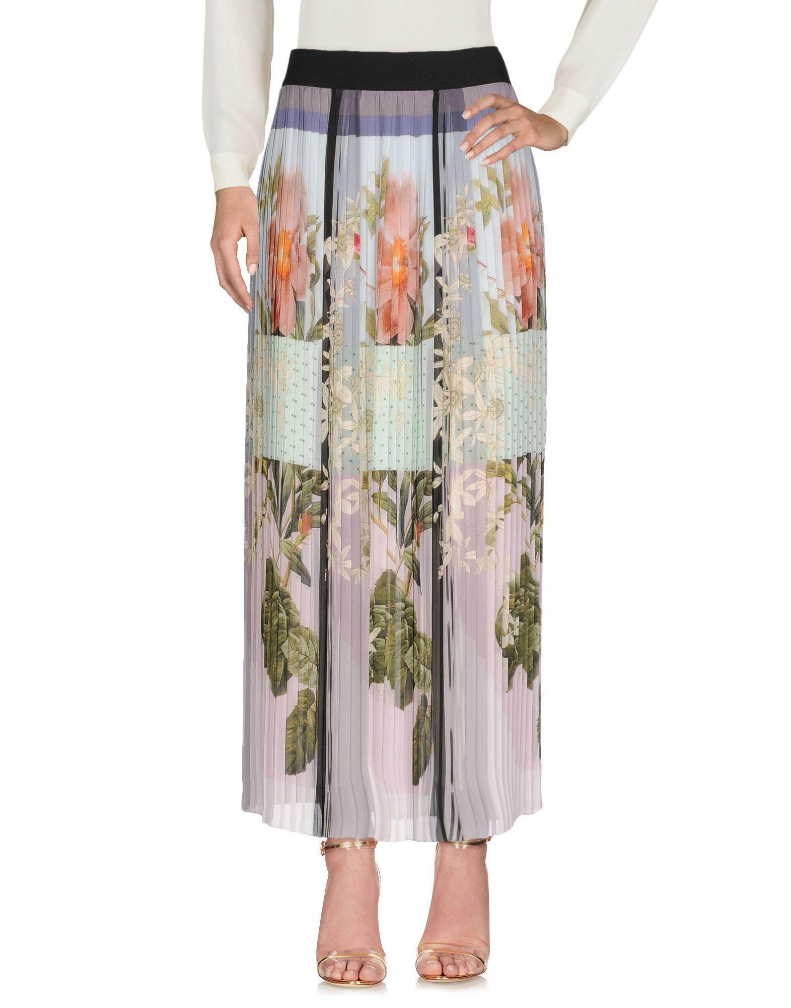DIANA GALLESI Длинная юбка люстра divinare diana 8111 01 lm 6