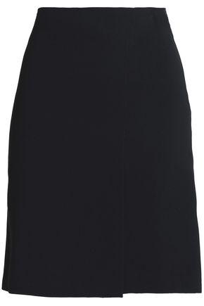 EMILIO PUCCI Crepe skirt