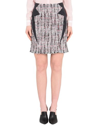 KARL LAGERFELD SKIRTS Knee length skirts Women