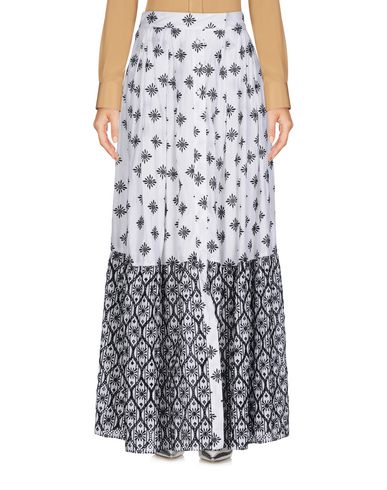 MARIA GRAZIA SEVERI SKIRTS Long skirts Women