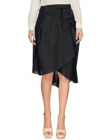 MARIA GRAZIA SEVERI SKIRTS 3/4 length skirts Women