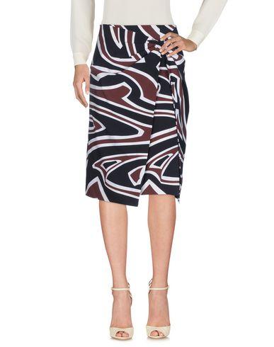 EMILIO PUCCI SKIRTS 3/4 length skirts Women