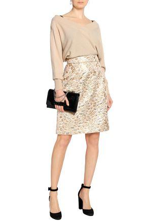 Dolce   Gabbana   Sale Up To 70% Off At THE OUTNET 58e0da0e94