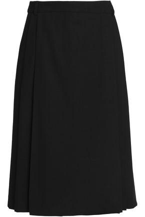McQ Alexander McQueen Wool culottes