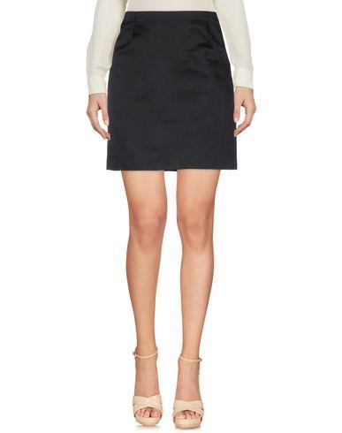 VERSACE SKIRTS Knee length skirts Women