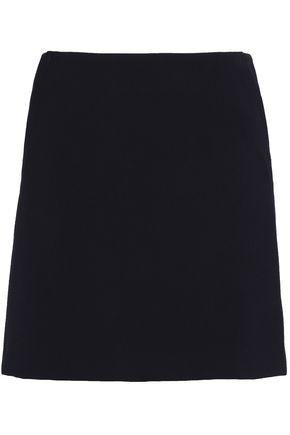 CLAUDIE PIERLOT Crepe mini skirt
