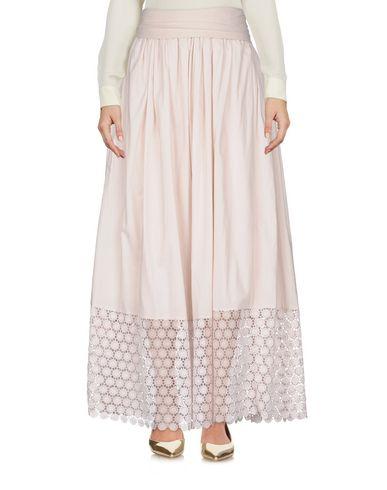 Длинная юбка Steffen Schraut