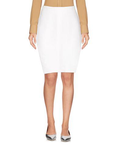 J.W.ANDERSON SKIRTS Mini skirts Women