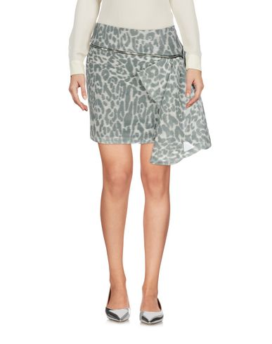 JAY AHR SKIRTS Mini skirts Women