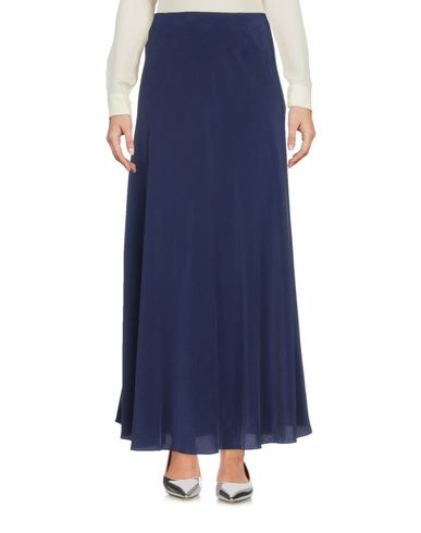CEDRIC CHARLIER SKIRTS Long skirts Women