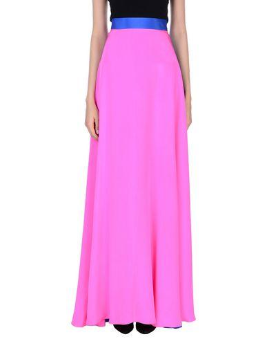 Длинная юбка Roksanda