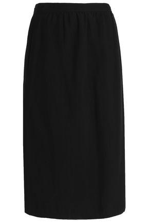 A.P.C. Twill skirt