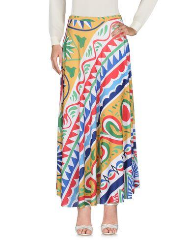 Длинная юбка DUERRUOTE