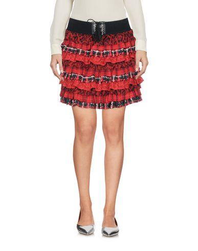 FAITH CONNEXION SKIRTS Mini skirts Women