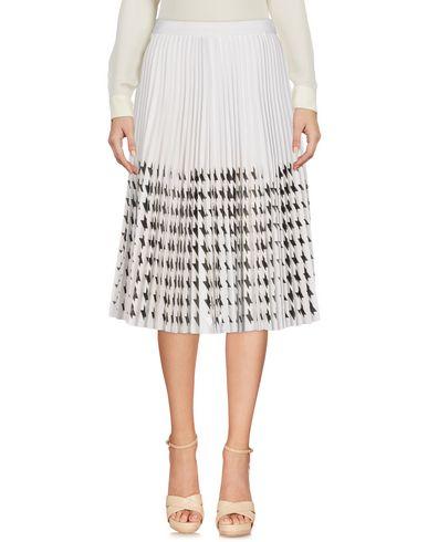 MSGM SKIRTS 3/4 length skirts Women