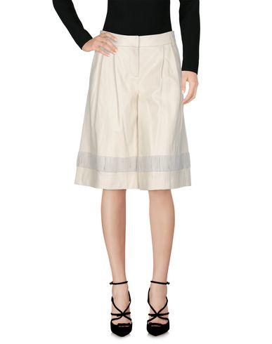 TIBI SKIRTS Knee length skirts Women