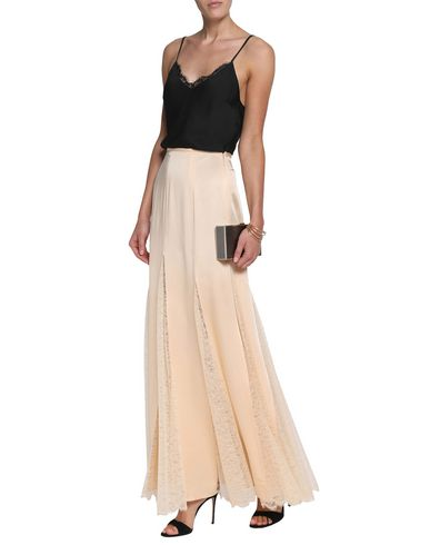 MICHAEL KORS SKIRTS Long skirts Women