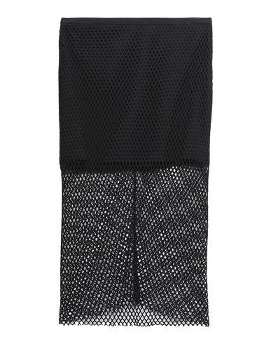 MICHELLE MASON SKIRTS 3/4 length skirts Women