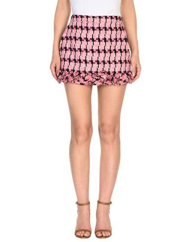 BOUTIQUE MOSCHINO TROUSERS Shorts Women