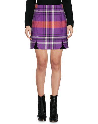 PHILOSOPHY di LORENZO SERAFINI SKIRTS Mini skirts Women