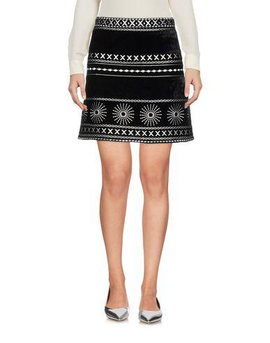 DODO BAR OR SKIRTS Mini skirts Women