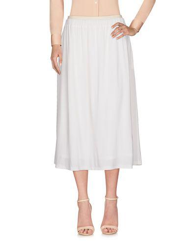 FABIANA FILIPPI SKIRTS 3/4 length skirts Women