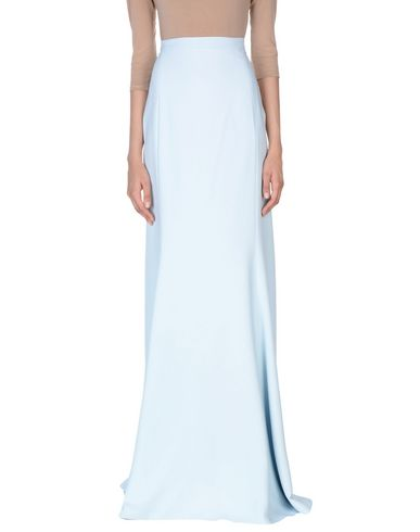 ANTONIO BERARDI SKIRTS Long skirts Women