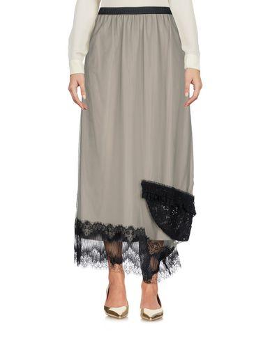 ANTONIO MARRAS SKIRTS Long skirts Women