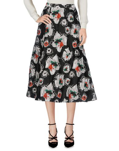 ENFÖLD SKIRTS 3/4 length skirts Women