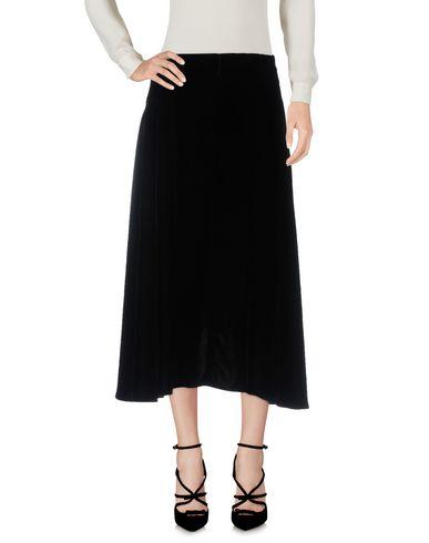 NEIL BARRETT SKIRTS 3/4 length skirts Women
