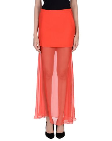GIVENCHY SKIRTS Long skirts Women