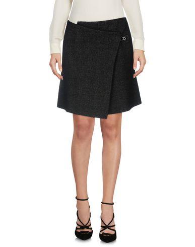 MAISON MARGIELA SKIRTS Knee length skirts Women