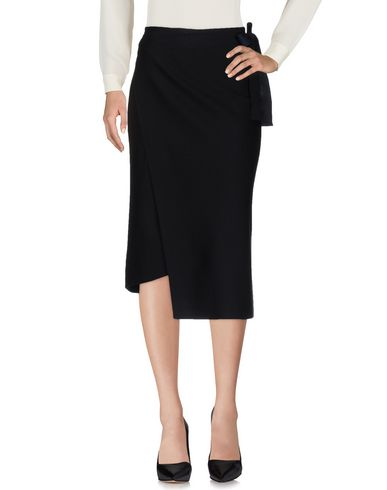 MRZ  SKIRTS 3/4 length skirts Women