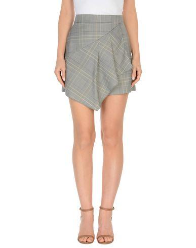 TIBI SKIRTS Mini skirts Women