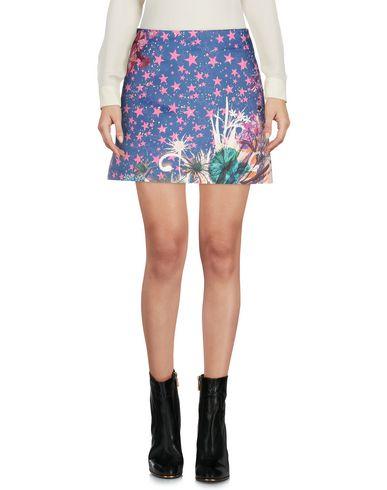 RARY SKIRTS Mini skirts Women