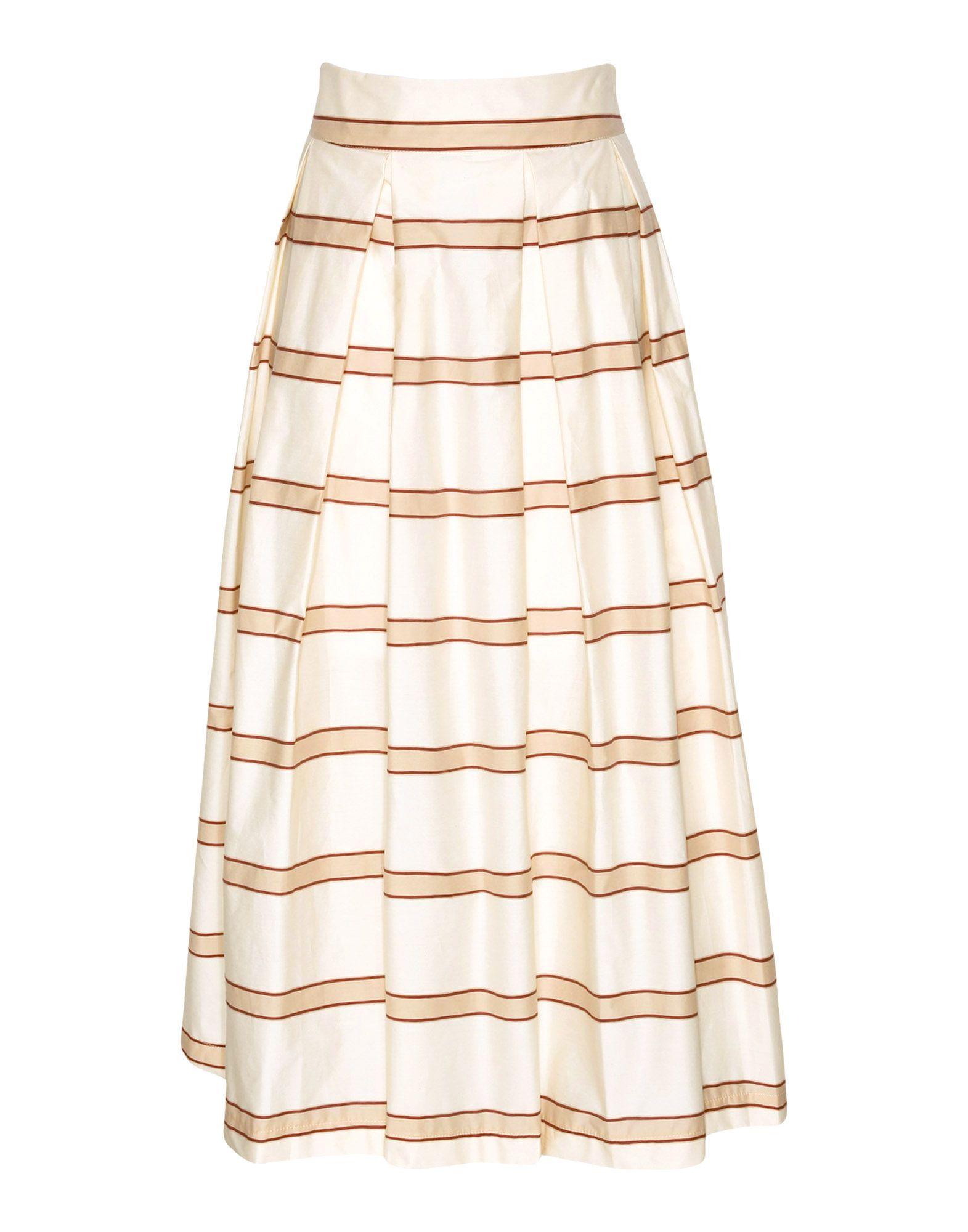 8 Длинная юбка simclan® длинная юбка