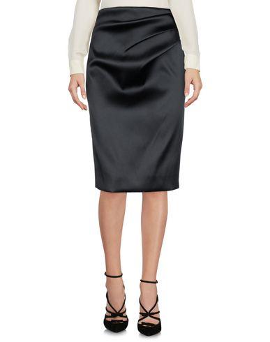 OSCAR DE LA RENTA SKIRTS Knee length skirts Women