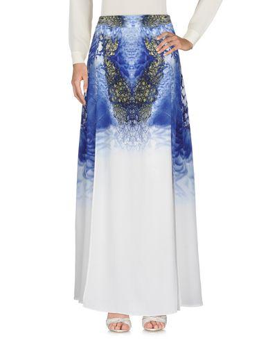Длинная юбка Camilla