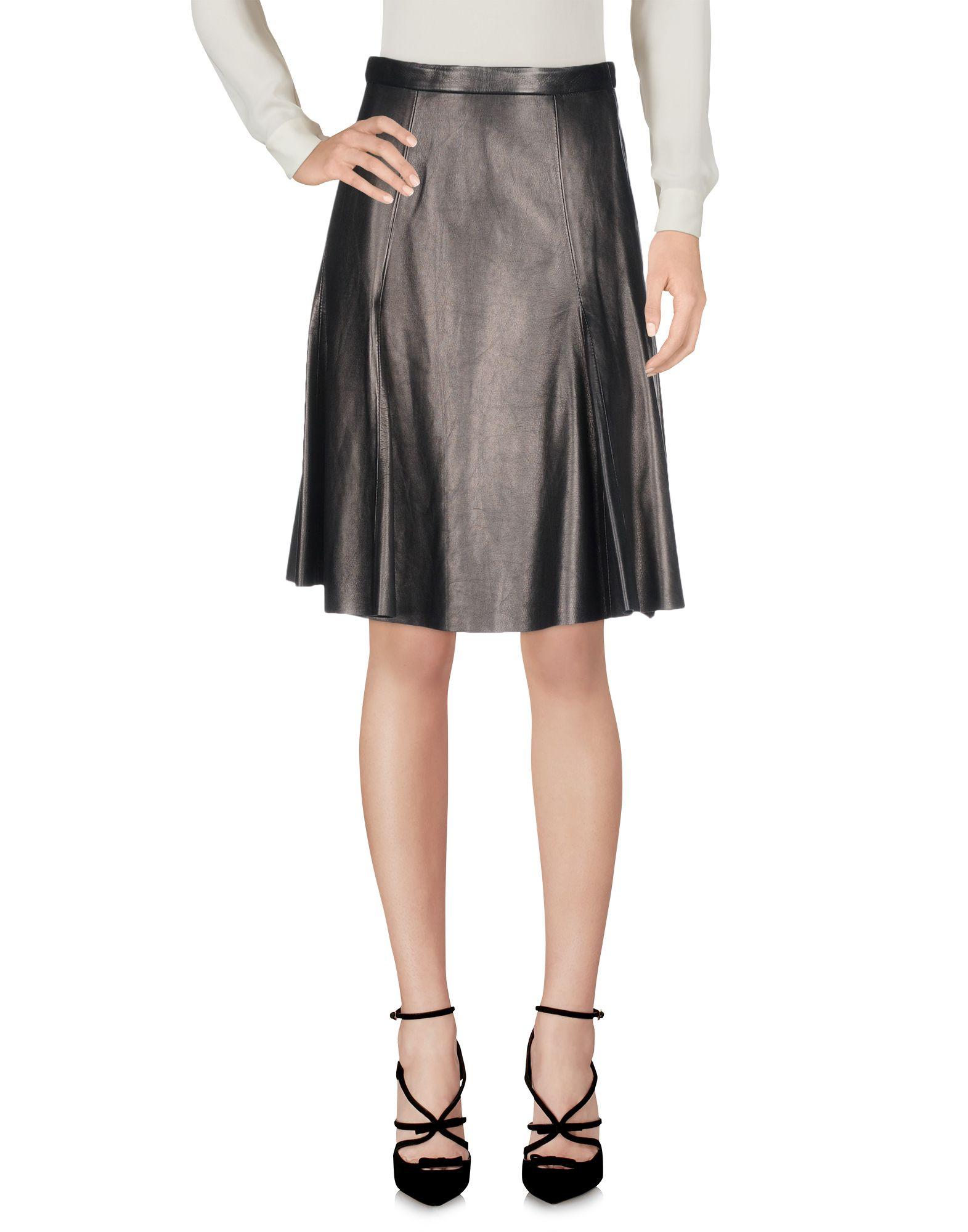 new style 4779c 60e1a グッチ(GUCCI) スカート | 通販・人気ランキング - 価格.com