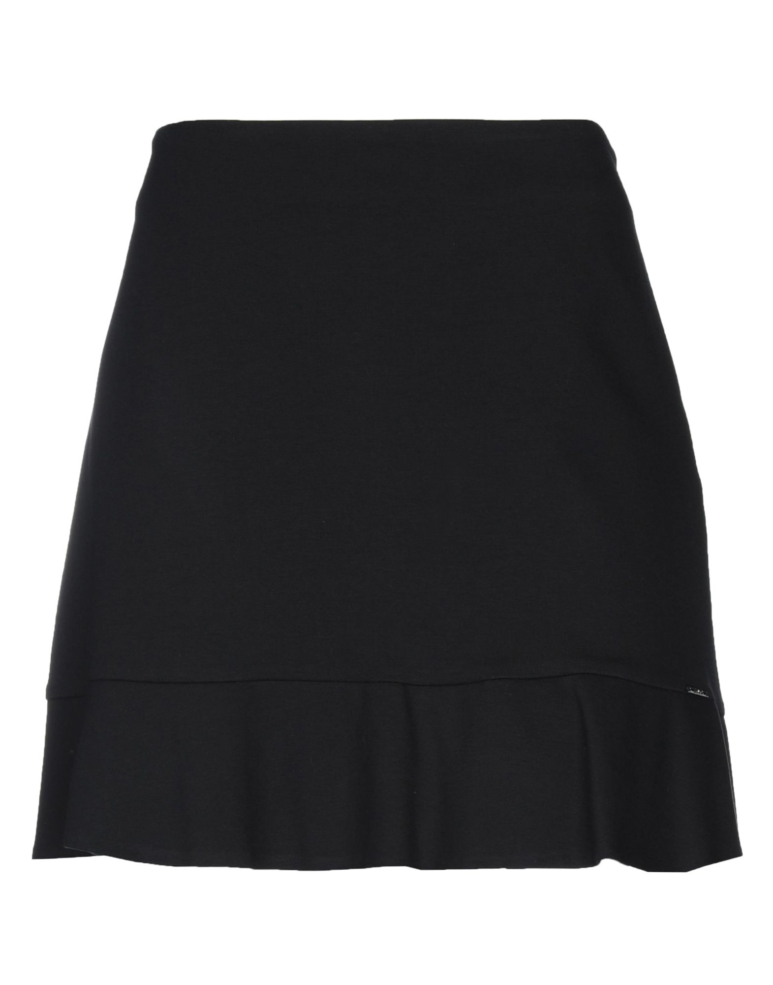 LIU •JO Мини-юбка пуловер liu jo 8 марта женщинам