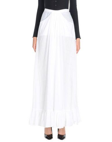 Длинная юбка Weber