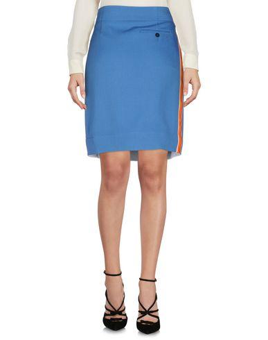 CALVIN KLEIN 205W39NYC SKIRTS Knee length skirts Women